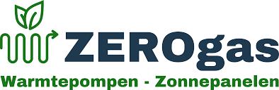 ZEROgas nieuwe sponsor v.v. O.N.I.