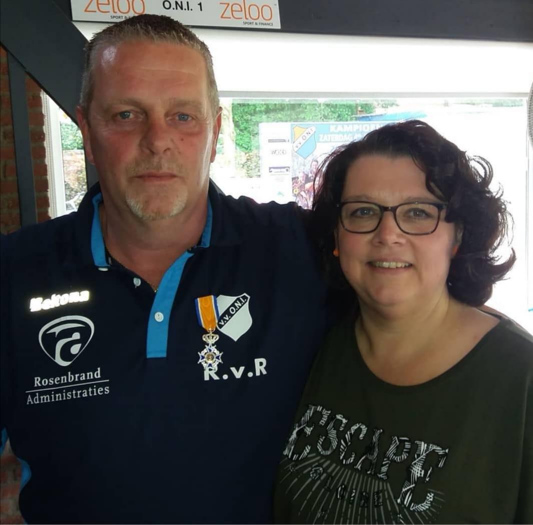 In Memoriam Pieter Faro
